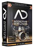 addictive_drums