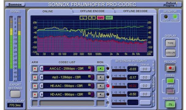 sonnox-fraunhofer-plug-in-640-80