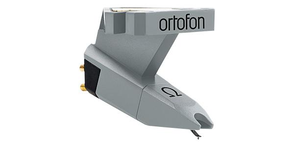 ortofon_omegaa
