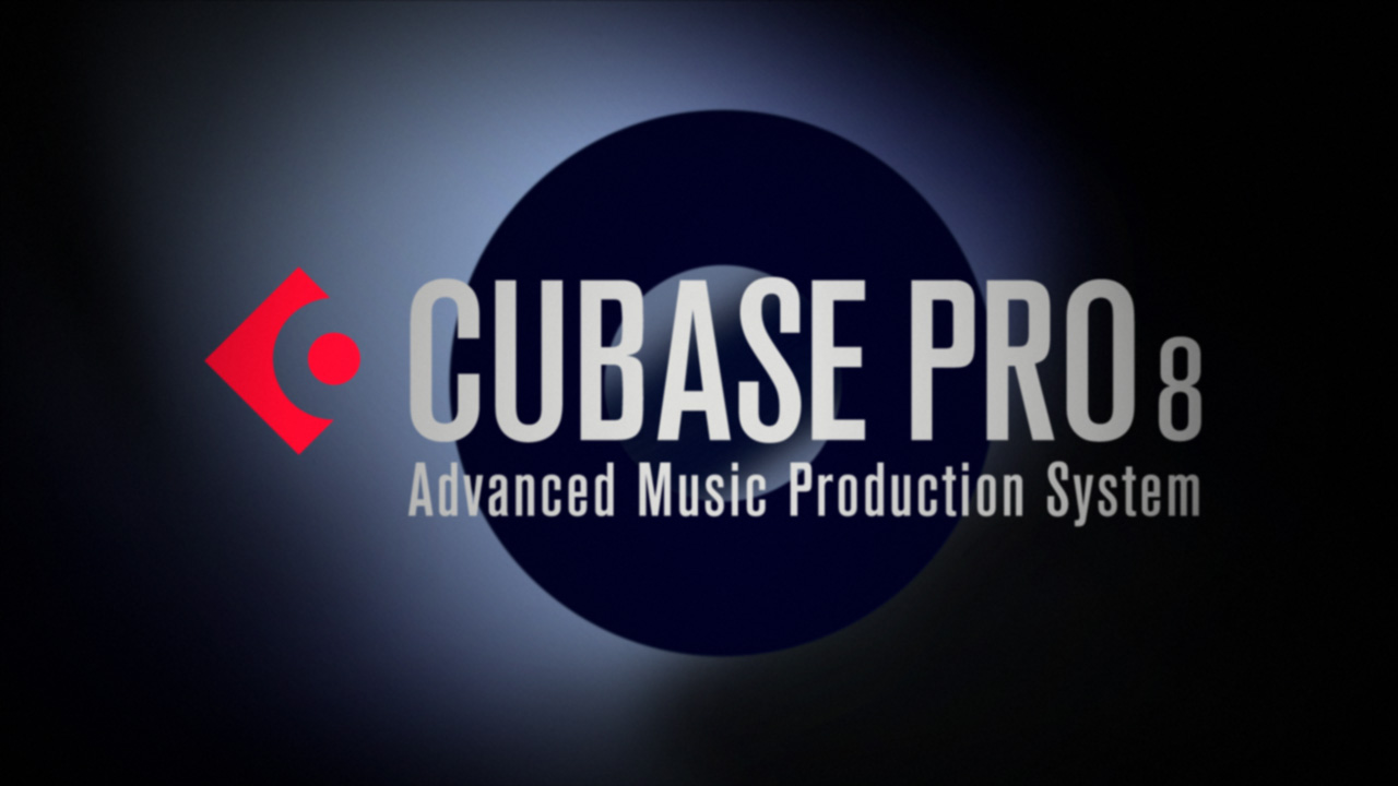cubase-8