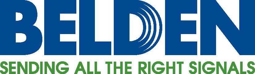 BELDEN-logo(3)